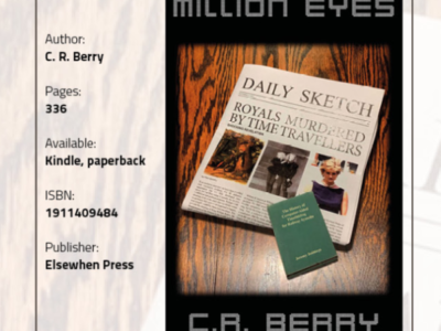 Review: Million Eyes