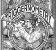 Self-Pub Review: Triggernometry