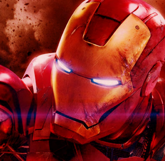 The Marvel Cinematic Universe: rewatch, part 2: Iron Man 2 and Thor